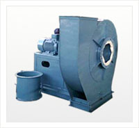 radial pressure blower http://canadafans.com/contact-us.php