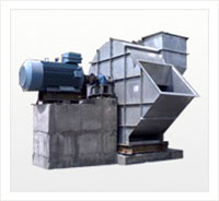 Fans Industrial Blowers Centrifugal Axial Fans Tube