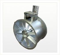 axial fan http://canadafans.com/material-handling-radial-blade-centrifugal-fan.php