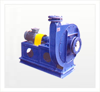 pressure blowers http://olegsystems.com/frp-construction/